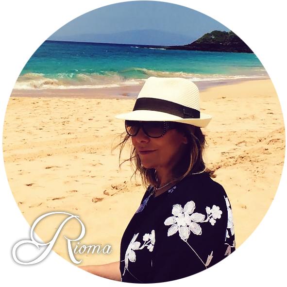 Rioma profile