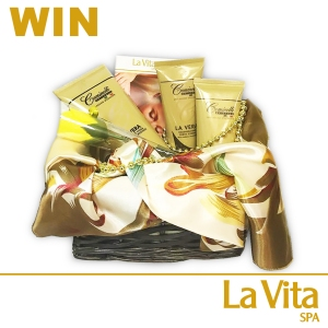 Win Hamper