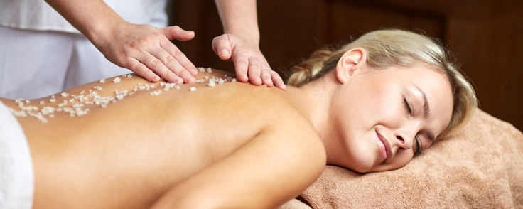 Full-Body-Exfoliation-Massage